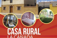 casa-rural-la-cañada3