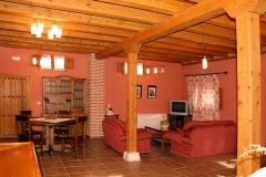 casa-rural-la-cañada7