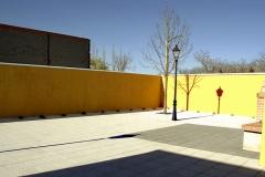casa-rural-la-cañada11