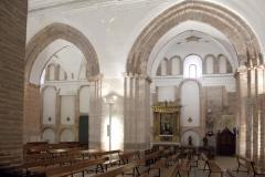 IglesiaSanJuanBautistaFresno10