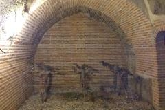 Bodega de Plastilina 3