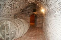 Bodega de Plastilina 2