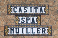 casita-spa-muiller-7