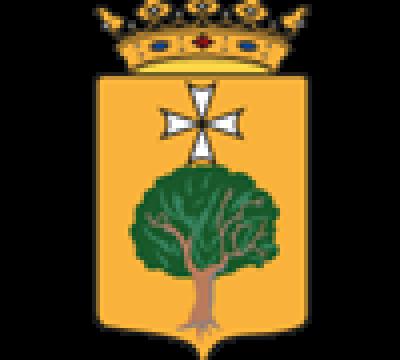 URBANIZACIÓN BARRIO DE LA ESTACIÓN