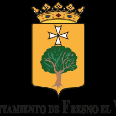 EL AYUNTAMIENTO DE FRESNO EL VIEJO AYUDA A LAS FAMILIAS CON NIÑOS ESCOLARIZADOS EN EL MUNICIPIO PARA LA ADQUISICIÓN DE MATERIAL ESCOLAR