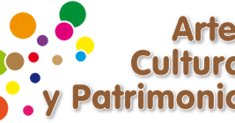 Arte, cultura y patrimonio