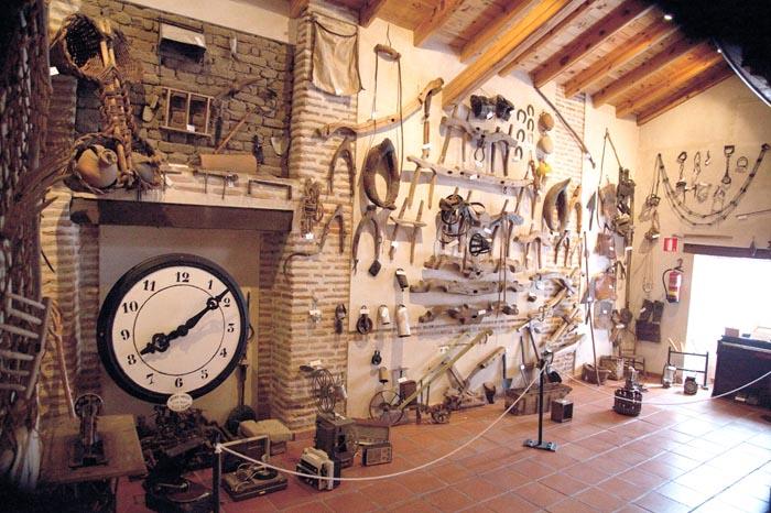 museo-etnografico-fresno-el-viejo