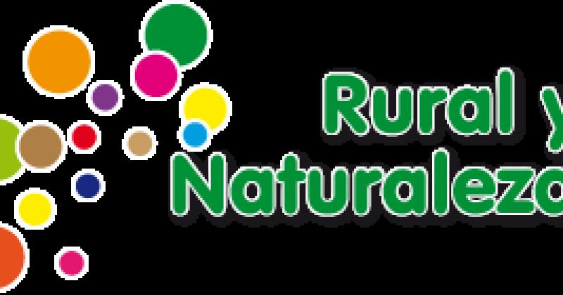 Rural y naturaleza