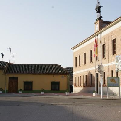 El Ayuntamiento aprueba el plan para mejorar la iluminación en numerosas calles del pueblo