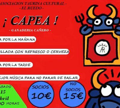 CAPEA