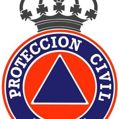 El pleno del Ayuntamiento aprueba la creación del grupo de Protección Civil de Fresno el Viejo