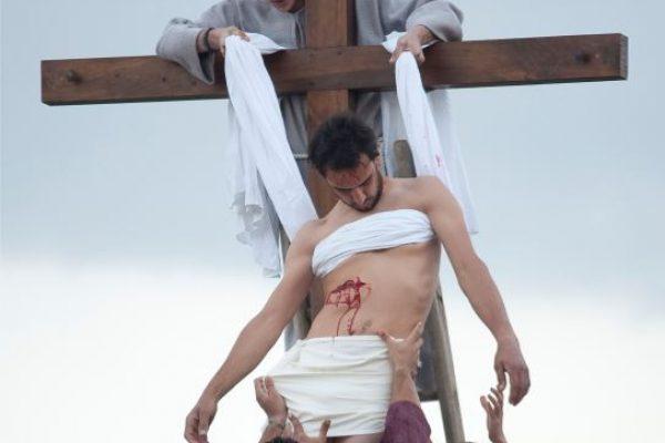 MARZO EN FRESNO EL VIEJO: Duelo de Fogones, La Concentración de Bandas y la Semana Santa