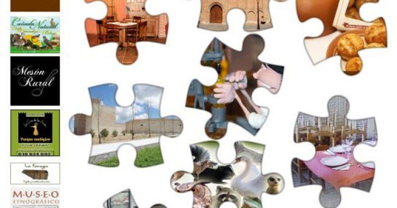 """El domingo se presenta en INTUR """"Puzzle de Experiencias"""""""