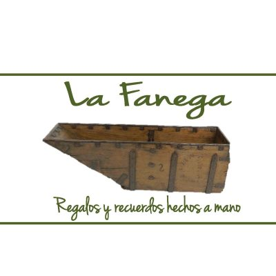 La Fanega, un nuevo negocio verá la luz en Fresno el Viejo
