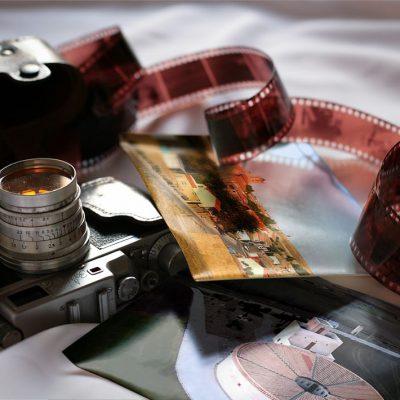 """Concurso Fotrografía """"FRESNO EL VIEJO, MI PUEBLO Y SUS GENTES"""""""