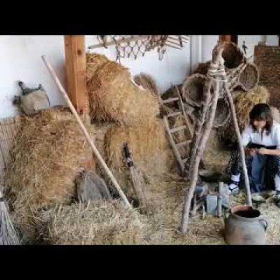 Vídeo Promocional Mercado Castellano y Gastronómico de Fresno el Viejo