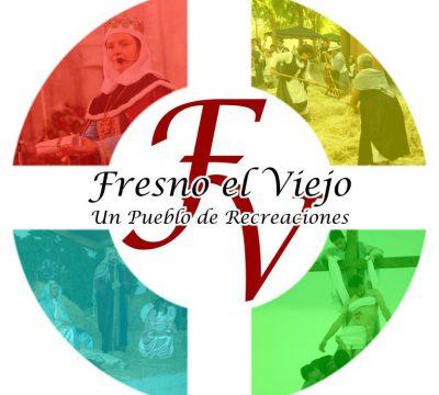 Fresno el Viejo «Un Pueblo de Recreaciones»