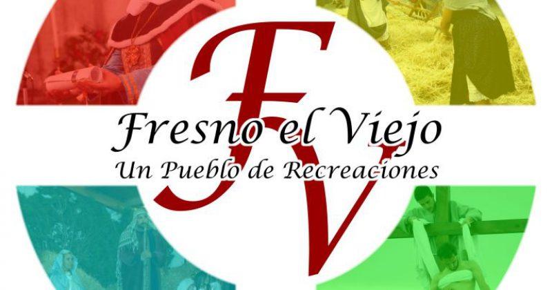Fresno el Viejo presentará en Intur «Un pueblo de recreaciones»