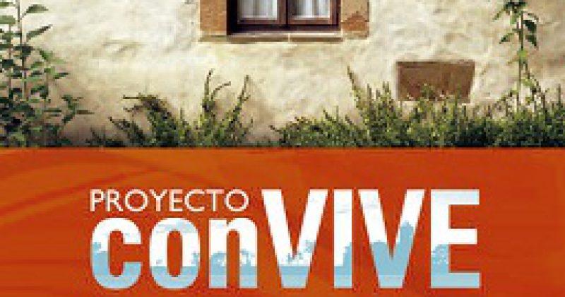 La Residencia Doña Urraca y el Ayuntamiento de Fresno el Viejo vuelven a participar en el Proyecto ConVive estas Navidades
