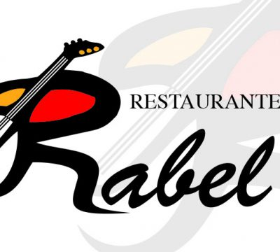 Restaurante Rabel