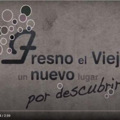 «Bodega de Plastilina»: El vídeo presentado al concurso de Videorelatos de la Ruta del Vinoen
