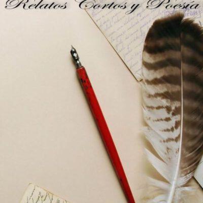 Los participantes del Concurso de Relatos Cortos y Poesías esperan a conocer al ganador