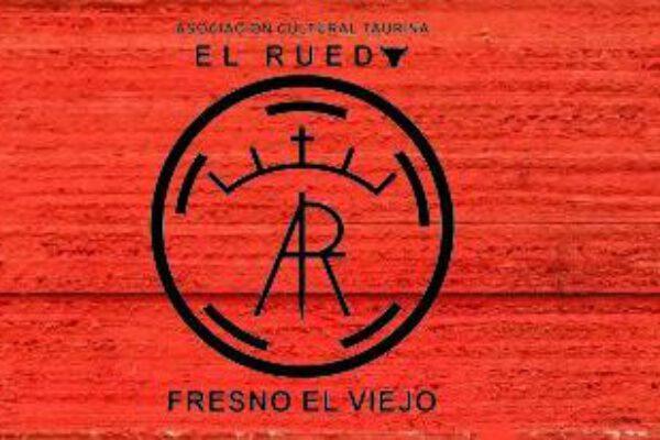 Se crea La Asociación Cultural Taurina El Ruedo en Fresno el Viejo